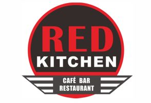 Red Kitchen Cafe